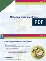Métodos_contracetivos_manual.pdf
