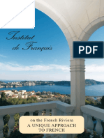 institut_de_francais_english.pdf