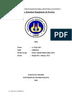 Jobsheet 2-A. Fajri Alvi-14065014-Grup 3e2 Pte
