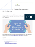 Article - Methodologies_-_Project_Management_Guide_for_Beginners.pdf