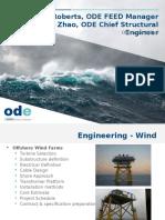 9. Offshore Wind