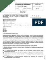 Teste Quimica ( Unidade 2 )  (2).pdf