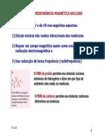 Quimica Forense - 6ª Aula B (3)