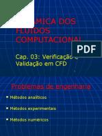 CFD_cap03