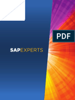 SAP-Experts-Mini-eBook-OCT16.pdf