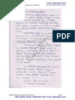 me6503 notes rejinpaul.pdf