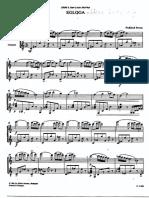 Farkas Elogia (flute and guitar).pdf