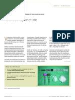 AvianVenipuncture.pdf