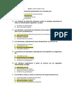 cuestionario-clinico
