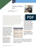 CS_Step 2_Feline Kidney Disease