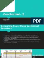 Geothermal-2 Edward Edberg