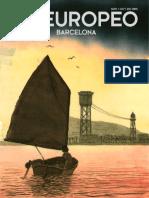 El Europeo Barcelona núm. 1 OCT-DIC 2015.pdf