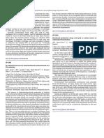 Journal of Biotechnology_2010