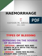 61838018 Pa Tho Physiology of Meningioma Edited Version