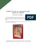 Analisis de gases - orsat.pdf