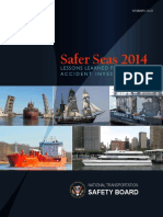 260616745-Safer-Seas-2014-Lessons-Learned-from-Marine-Accident-Investigations.pdf