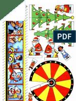 Bummi_WeihnachtsmarktBastelbogen