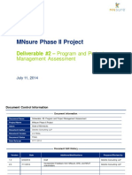 Assurance Brochure Intelligent Testing System ITS 0413 1