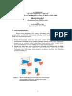bubut-tirus-dan-ulir-dan-alur.pdf