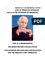 KP-NAKSHATRAS-10p.pdf