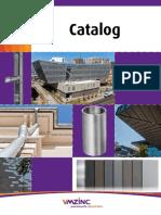2015 Catalog Digital