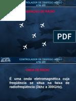 Navegação Aérea Avançada FULL