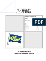 601721 Manual