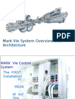 Mark VIe Class