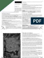 la-machine-chapitre-1.pdf