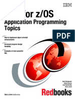 DB2 for ZOS.pdf