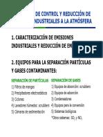 TEMA 5 Tecnologias reduccion cont atm 2014-2015.pdf