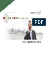 MSE Presentation v6.8