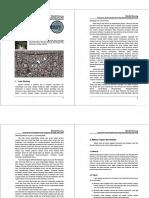 Studi Kelayakan Outer Ring Road Kota Semarang