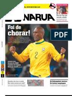 jornal_160610