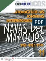 Las Navas