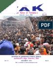 Vak Dec. 16 pdf