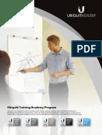 UCT Brochure