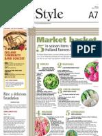 Market Basket 1