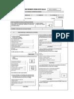 ORIGINAL TRABAJO ENVIAR.pdf
