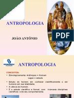 ANTROPOLOGIA.ppt