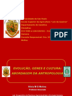 ABORDAGEM DA ANTROPOLOGIA.ppt
