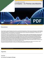 DSAG_tag1_v042_BI & Analytics; Deng, Albrecht SAP_SAP BusinessObjects An....pdf