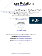 Trist Long Wall Method HR 1951.pdf