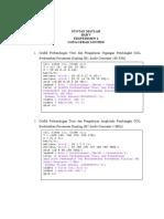 Syntax Matlab Eks 2 Diagram Batang