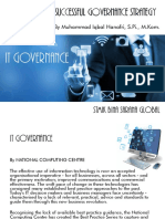2. IT GOVERNANCE - Performance Measurement.pdf