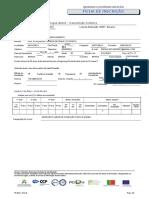 IP-044-Ficha Inscrição Informatizada CECOA 2015 Sergio Garrido Curso Alemão