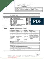 poch-100i-operating-procedure.pdf