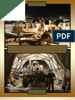 CLR-15 (FWD) June Newsletter