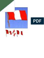 Simbolo Para Elecciones