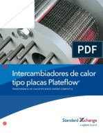 0092_0312_Plateflow_104_75_SPANISH_022614